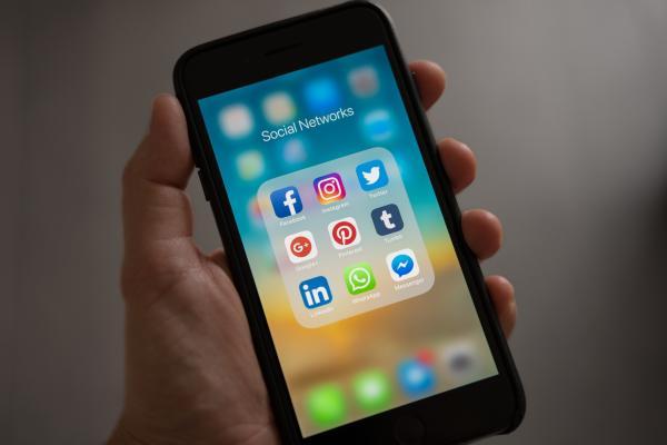 Como fazer o planejamento de conteúdo para as Redes Sociais?