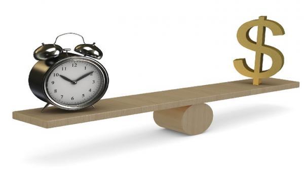 Aposentado tem reconhecido o direito ao recálculo do valor do benefício previdenciário por tempo de contribuição