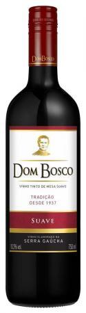 VINHO DOM BOSCO VAI SORTEAR  MAIS DE R$ 150 MIL EM PRÊMIOS!
