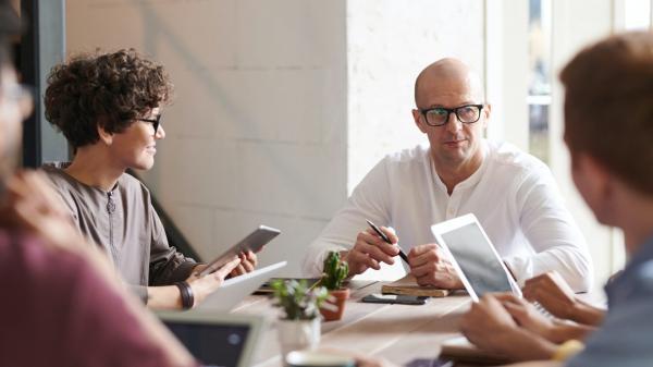 Principais dilemas na integração de culturas na fusão entre empresas