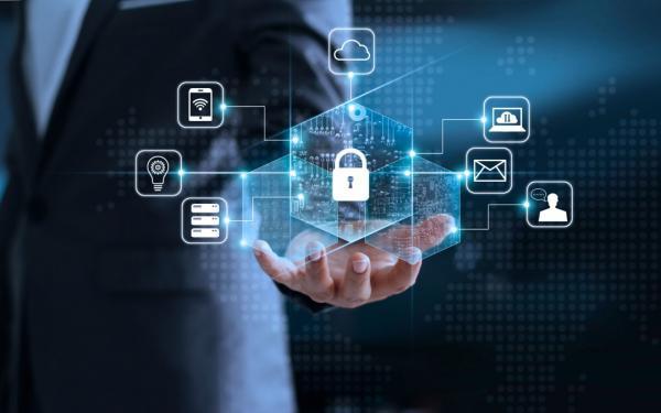 O impacto da Lei Geral de Proteção de Dados nos Processos, e a tendência litigiosa de seu descumprimento ou interpretação superficial
