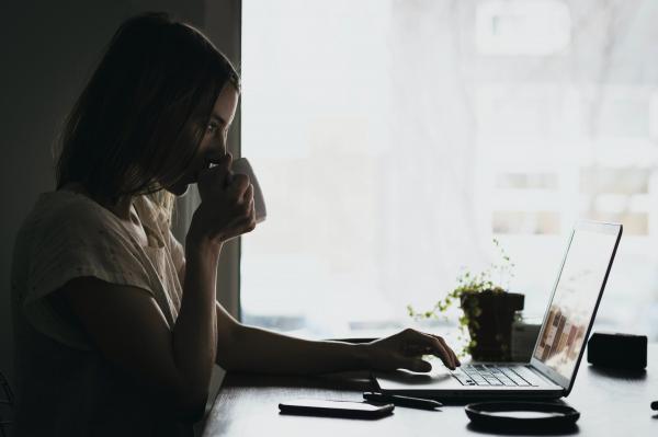 Você se sente infeliz no trabalho? Mude essa realidade