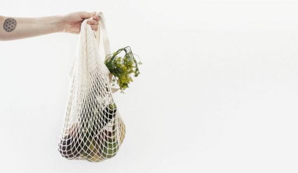 Dia do Consumo Consciente: Dicas para consumir de forma sustentável