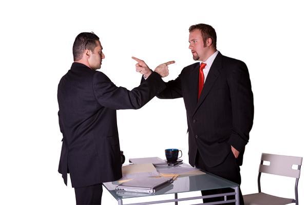 Mediação para solucionar conflitos