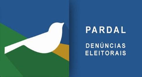 Pardal: eleitor pode denunciar irregularidades da campanha pelo aplicativo