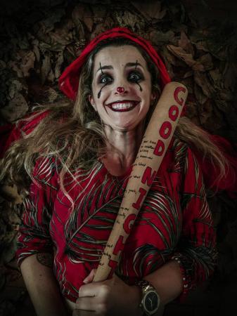 Hoje é Halloween: veja 5 curiosidades que você (com certeza) não conhece sobre a festa