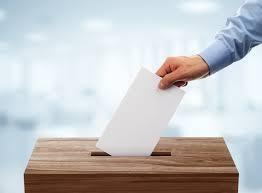 Covid19 e as eleições: exercício da cidadania requer atenção com a saúde no dia da votação