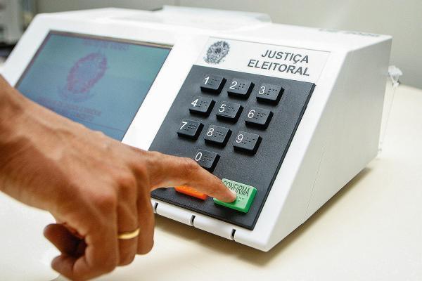 Confira como será possível acompanhar a apuração das Eleições 2020 na internet