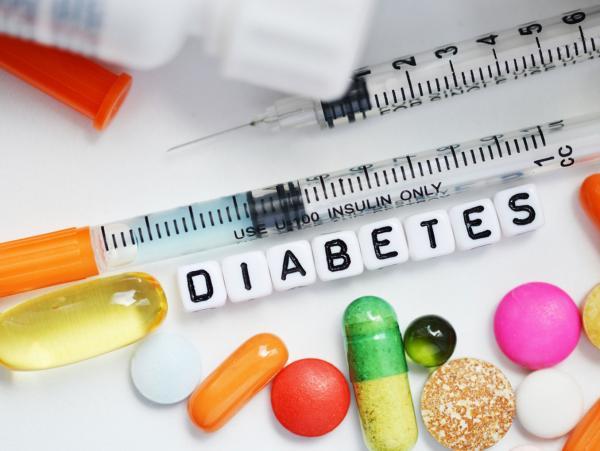 Tenho diabetes. Nunca mais posso comer nada com açúcar? Mitos e verdades sobre a doença