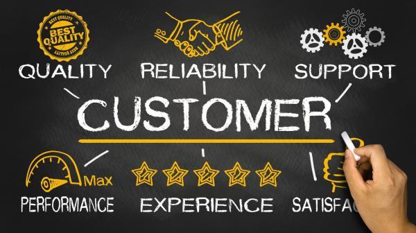 Como uma pandemia contribui para a mudança no comportamento do cliente