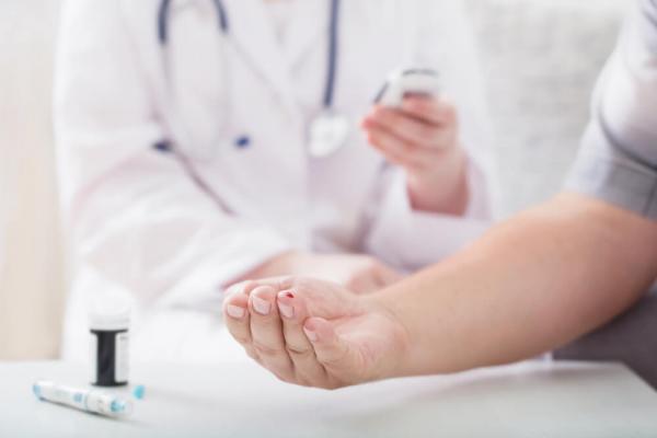 Dia Mundial do Diabetes: diagnóstico precoce é aliado no tratamento da doença silenciosa e sem cura