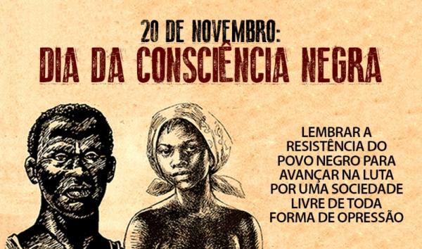 Dia da Consciência Negra: conheça cinco projetos antirracistas de alunos que valorizam a cultura e a história negras
