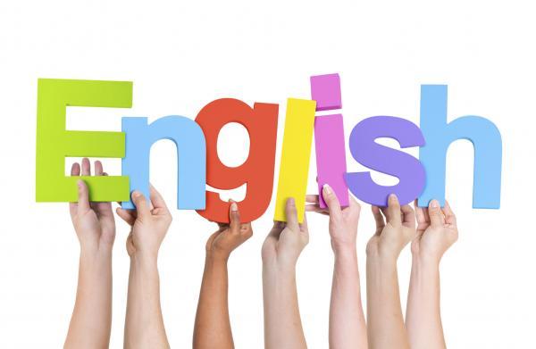 A importância de aprender inglês desde cedo