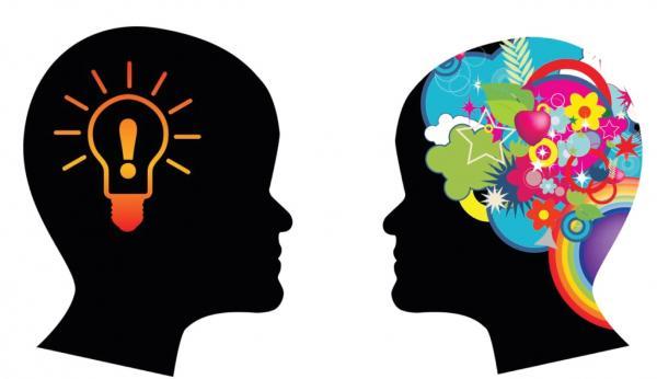 Inteligência emocional para líderes e gestores