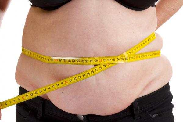 Obesidade e vida sedentária são os principais vilões em relação ao diabetes