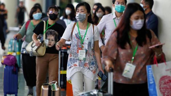 Vai viajar no Natal em meio à pandemia? Além da máscara de proteção, há outros acessórios que não podem faltar