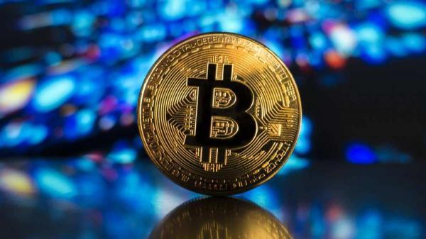 6 dicas para começar a investir em criptomoedas