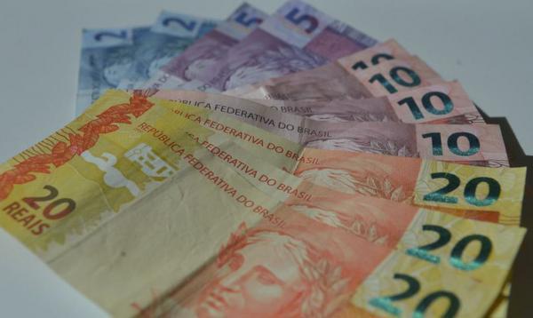 Novo salário mínimo, Lei Orçamentária e previsão para a economia em 2021