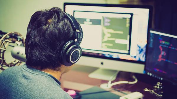 Importância da gestão ágil para o desenvolvimento de software