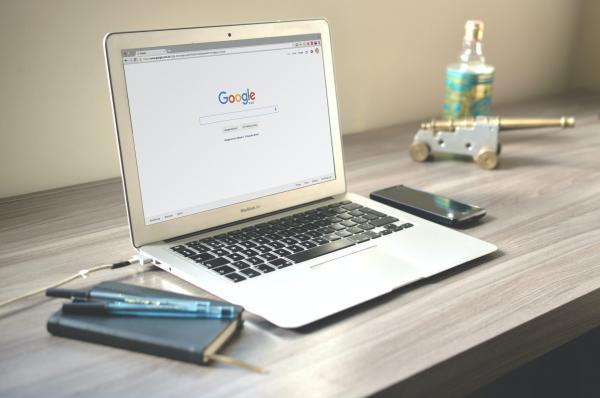 9 de fevereiro - Dia da Internet Segura: importantes questionamentos