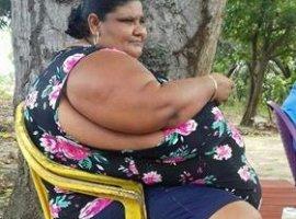 Na semana do Dia Internacional da Obesidade, especialista em Nutrição oferece vídeos gratuitos