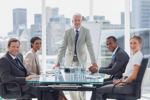 Confira as 10 profissões com melhores salários em 2021