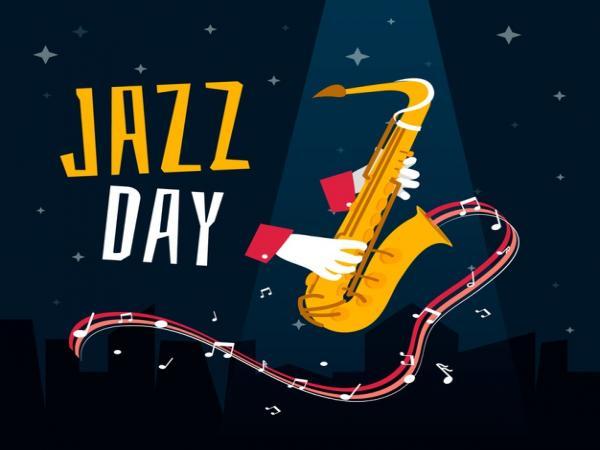 Mossoró apresenta Fest Bossa & Jazz - Home Sessions dias 24 e 25 de abril