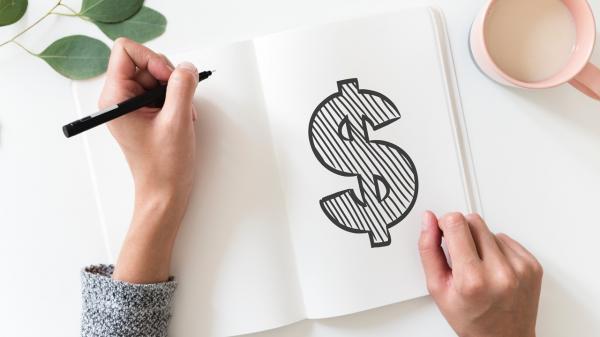 Mulheres investidoras: as principais dicas de como começar a investir financeiramente