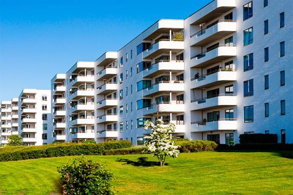 Condomínios buscam formas de manter orçamento em meio a crise