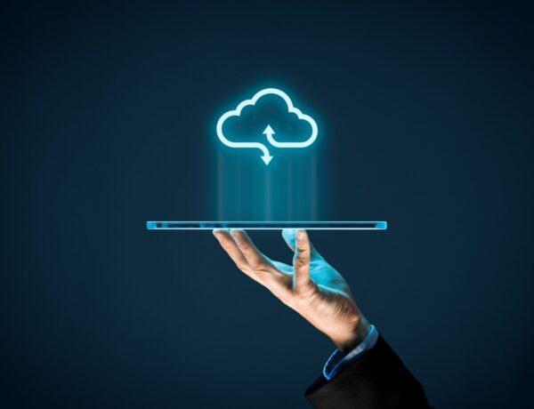 Sete dicas para qualquer empresa investir em cloud computing