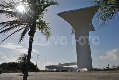 Capital do RN, Natal foi o segundo destino mais vendido do Brasil em 2020