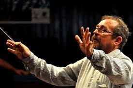 """""""Programa Formação"""" da Orquestra Sinfônica do Rio Grande do Norte - OSRN abre inscrições para videoaula a partir desta quinta-feira"""