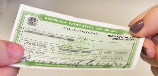 Cartórios Eleitorais do RN permanecem com atendimento remoto