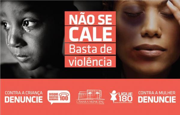 Violência doméstica e o papel do síndico