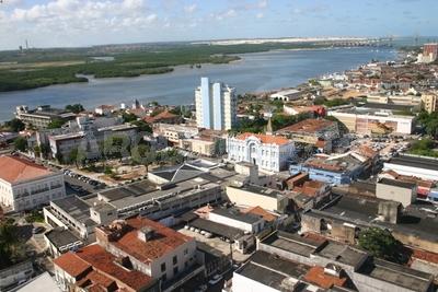 Capitais brasileiras precisam contemplar mudanças climáticas  em seus planos diretores