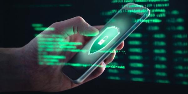 Telefonia blindada e criptografada: entenda as diferenças e porque empresas devem ter as duas