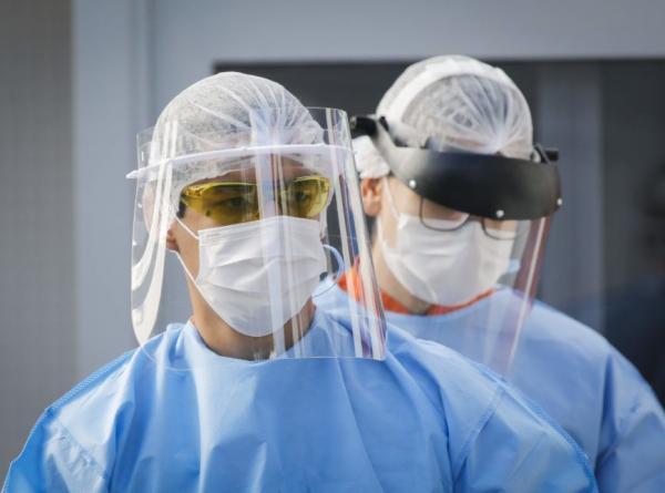 Governo prorroga medidas de enfrentamento da pandemia