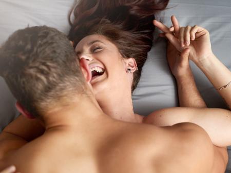 Gemidos sexuais no condomínio: dá para resolver a polêmica?