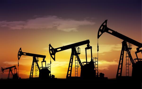 Transição energética e tecnológica: podemos evitar uma nova Opep?