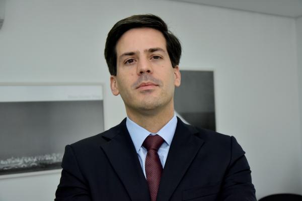 Imposto de Renda: proposta do governo pode inviabilizar as empresas e os investimentos no Brasil