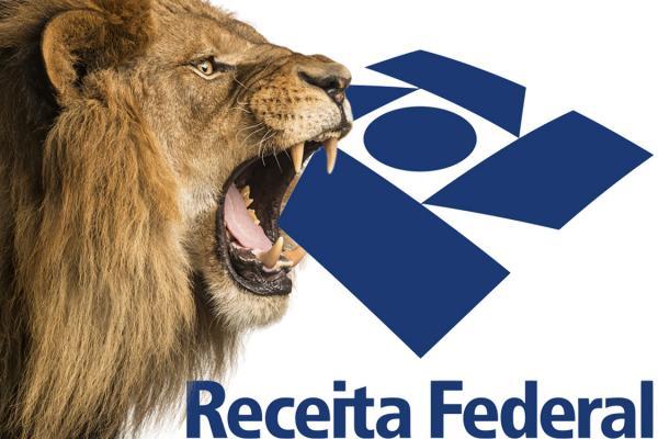 Com reforma, mordida do Leão será maior para que recebe mais de 6.120,82 reais