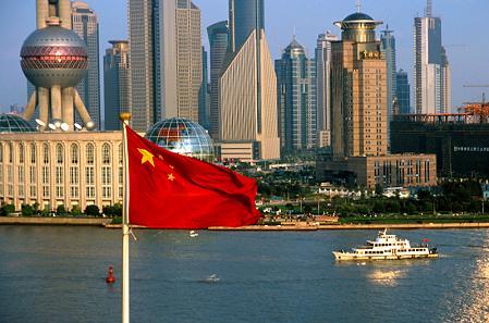 Chineses sinalizam interesse em ampliar investimentos no RN