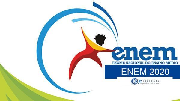 Raio X do Enem: SAS Plataforma de Educação divulga levantamento dos temas mais abordados entre 2009 e 2020