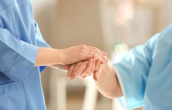 5 curiosidades sobre o serviço de home care