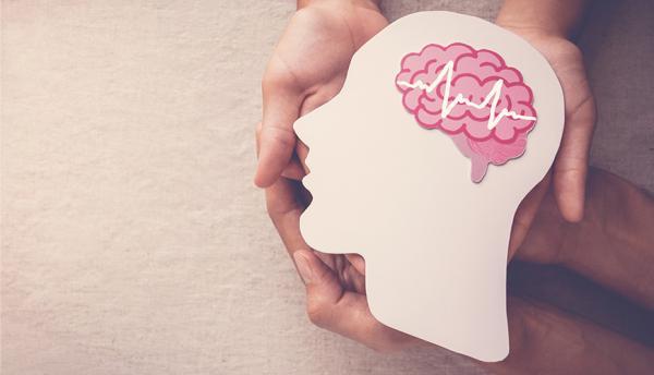 Setembro destaca cuidados com o coração e a saúde mental