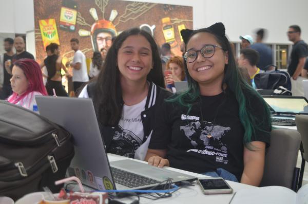 Segunda edição da Campus Party Natal encerrada com sucesso