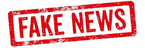 Fake News: Como se cria e como se espalha uma notícia falsa
