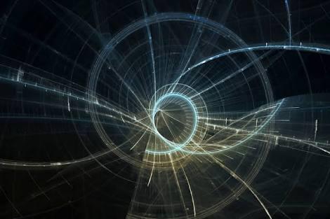 Chineses e austríacos realizam primeiro teletransporte quântico em 3D