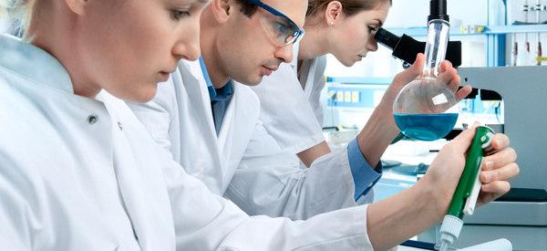 Qual a importância que damos à ciência nacional?