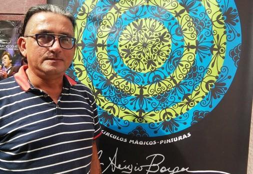 Exposição que aborda a diversidade chega à Galeria Iguales